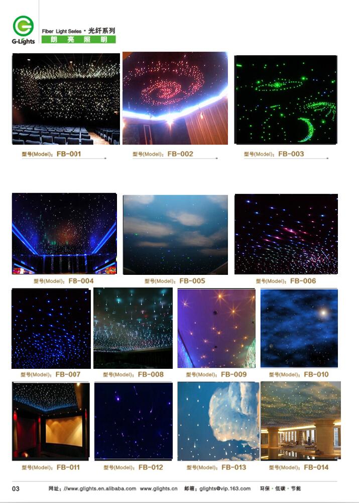 G-Lights star ceiling catalogue-1.jpg