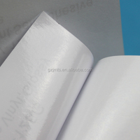 wrap vinyl car, vinyl window sticker,vinyl for printing
