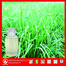 New Products Liquid Flavor Price Of Herbs Organic Spices Citronellol