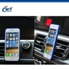 Hybrid car holder cell phone case for iphone air vent mount