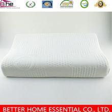 2014 Hot Sale sinomax memory foam pillows