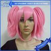 Colorful monogatari cosplay masturbation, code geass cosplay, clip on ponytail cosplay hair wig