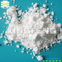 Activated Molecular Sieve Powder 3A, 4A,5A
