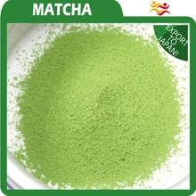 1100 High quality Uji Matcha Japanese green tea powder 500g matcha