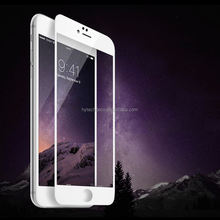 high quality ultrathin 0.2mm screen protective film for LG Optimus G2