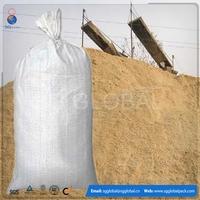 China high quality polypropylene sandbag for sale