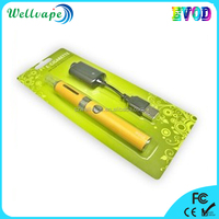 Factory wholesale price evod mt3 replacement coil e-cigarette