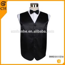 Wholesale Short For Men Silk cheap clothes