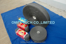 OMEX High Quality Steel Wool Roll for Cleaning and Polishing