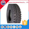 Best Quality Best Price Tire Made in China Tubeless Passenger and Light Truck LTR
