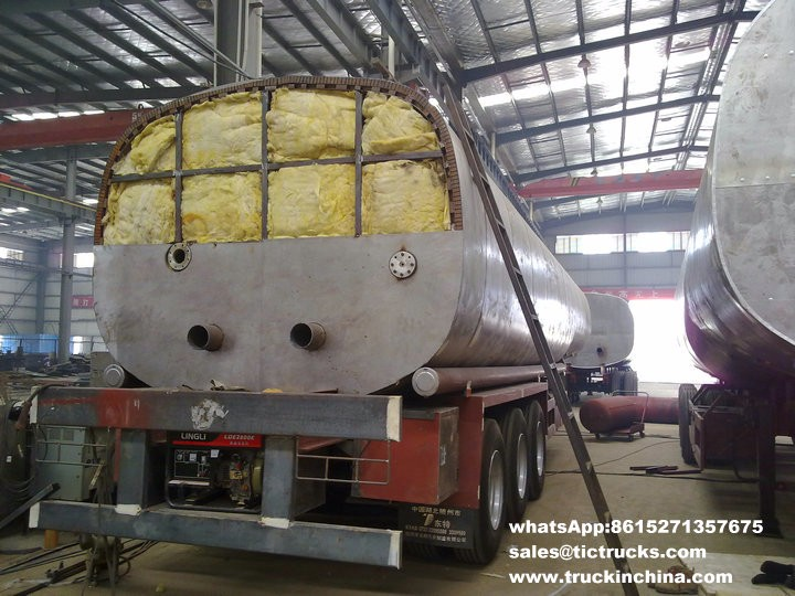 liquid asphalt trailer -30000L-Liquid asphalt_1.jpg