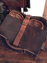 New Design Stylish Camera Bags For women Good Quality CM0330