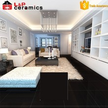 save 10% 1st choice black and white floor tiles