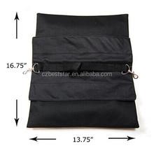 Weight Balancer Photo Light Boom Stand Sand Bag Saddle Bag