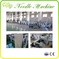 ISO Best quality noodle making machine, machine for making corn flour,potato flour making machine,flour kneading machine