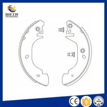 Hot Saling Auto Drum Brake Shoes T120950