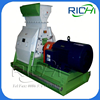 best quality low energy consumption hammer mill suppliers
