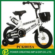 Factory cheap kids dirt bicycle China children bike