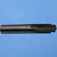 tungsten carbide combination drill reamers