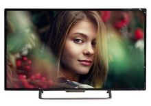 15 32 inch Full HD ELed TV 40 42 46 50 55 inch ELED TV/LED TV/LCD TV Television Led TV