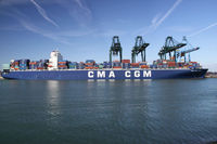 shipping containers price from china to california
