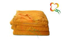 cotton china supplier wholesale bath skirt