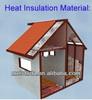 roofing materials Heat insulation aluminum foil air bubble