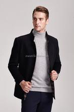 Di alta qualità!!! A buon mercato abito di lana uomini