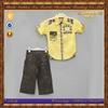 /p-detail/Moda-de-verano-%C3%BAltimo-dise%C3%B1o-venta-al-por-mayor-ropa-para-adolescentes-300007532761.html