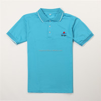 Polo Shirts Wholesale China,100% Men Cotton Shirts Polo Shirt,New Design Polo T Shirt