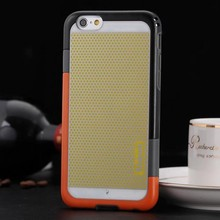 High Quality Plastic phonecase for iPhone6/6plus Cover Pattern premium soft case 4.7&5.5 inch phone cases
