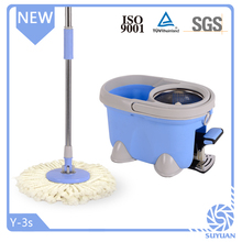 New Style multi-function mop magic mop cosway
