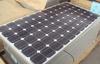 Cheap 230w mono solar panel efficient photovoltaic energy generator home system