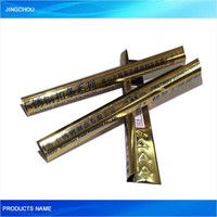 best price stainless steel Tile Trim Profiles made in China