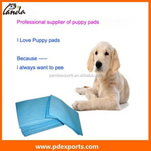 Lazy Bones Puppy Pee Wee Wee Pads Puppy House Training Pads