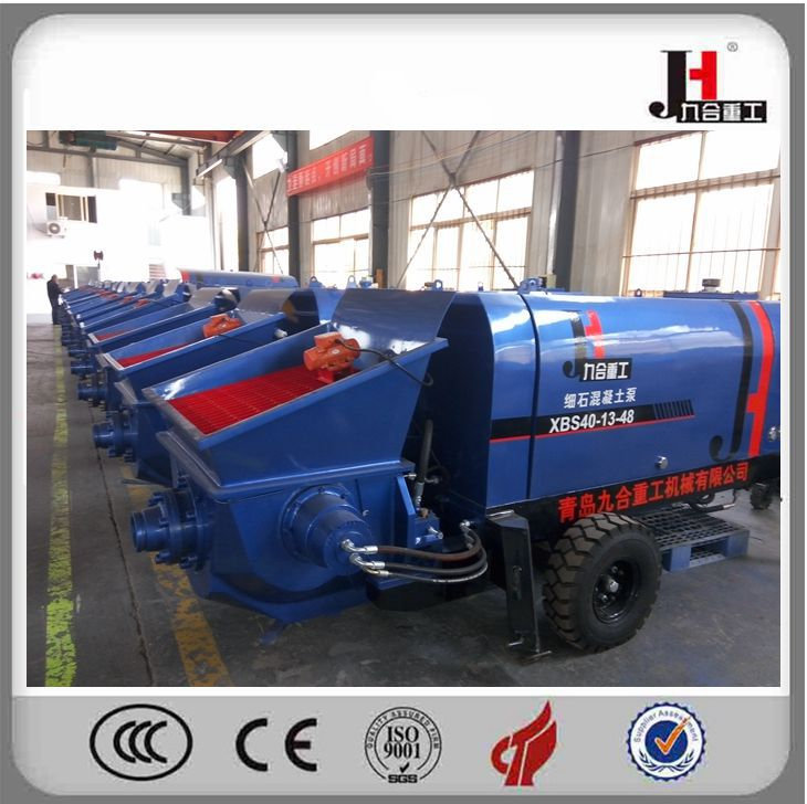 Electric Electric Reliable Electric Motors From Qingdao