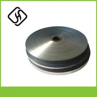 Manufacturer of waterproof aluminium foil use in cable and duct