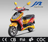 2015 new invented electric motorcycle very fast