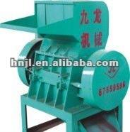 Supply hot sale wood disintegrator machine