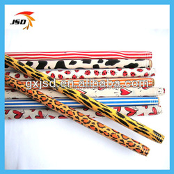 plastic cover made in china wet wooden mop handles