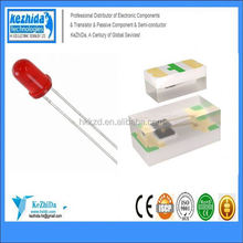 integrated circuit Best seller EHP-C04/NT01H-P01/TR LED FLASH 1W WHITE SMD