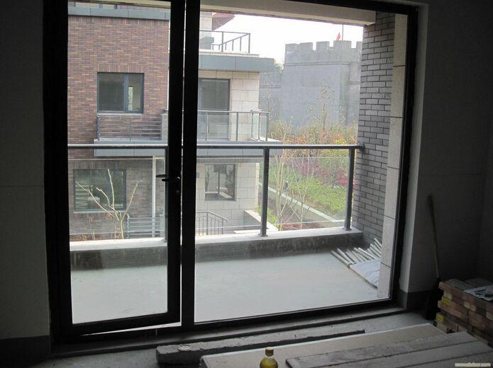 Aluminium Balcony Door Design Buy Balcony Door Design