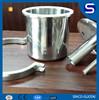 304 316 triclamp spool custom lid,end cap reducer(customize)