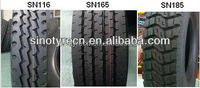 china supplier truck tires 295/75r22.5 11r22.5 for sale