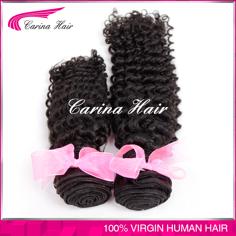 Bohemian Human Weave Hair Products 99
