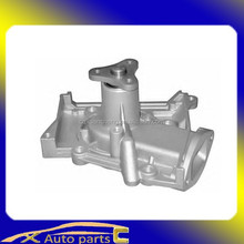 Water motor pump price for KIA pride KKY0115010