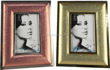 2015 new design frame your photo ZD01BR
