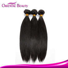 Extremely Popular Extension Hair Can Be Ironed Peruvian Hair in China 8-32inch Wholesale Peruvian Hair Extensions South Africa