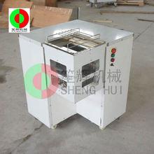 full functional bakery machine QJB-800