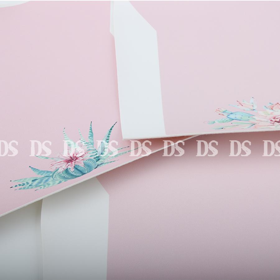 DP-03-(5).jpg